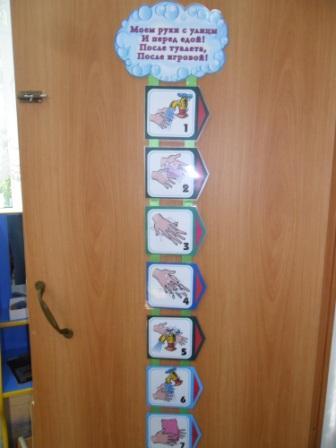 Вязаные сарафаны для девочек дашкин дом